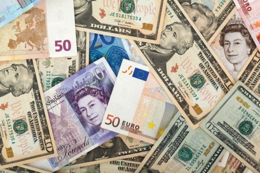 Сколько денег брать на Кубу